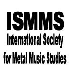 ISMMS
